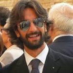 arch. Giuseppe Pisciotta