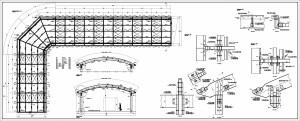 Ingresso teatro antico Siracusa (SR)