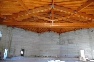 Chiesa Oppido-Mamertina (RC)