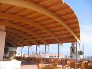 Grande Albergo Sole a Palermo (PA)